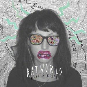 Image for 'Ratworld'