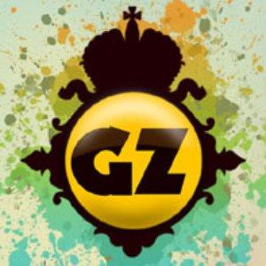 Image for 'Grinda + ZigZag'