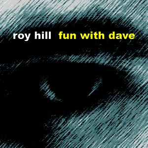 Image for 'Fun with Dave'