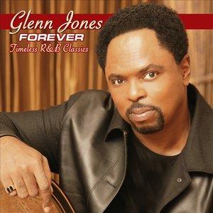 Image for 'Forever: Timeless R&B Classics'
