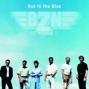 Image for 'Bzn Live - 20 Jaar'