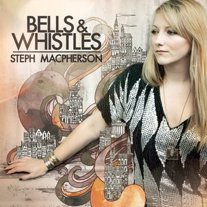 Image for 'Bells & Whistles'