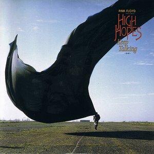 Image for 'High Hopes'