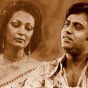Image for 'Jagjit Singh & Chitra Singh'