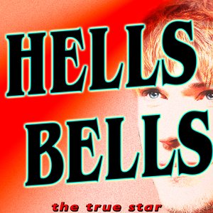 Image for 'Hells Bells (AC/DC Tribute)'