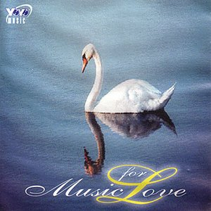 Image pour 'Music For Love'