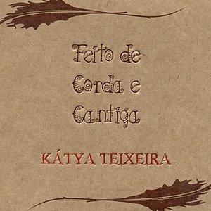 Image for 'Feito de Corda e Cantiga'