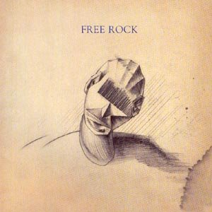 Image for 'Free Rock'
