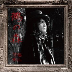Image for '鵺の森'