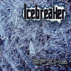 Image for 'Icebreaker'