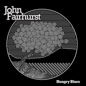 Image for 'Hungry Blues'