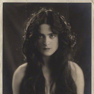 Image for 'Harriet Cohen'