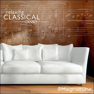Image for 'Relaxing Classical'