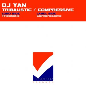 Bild für 'Compressive'