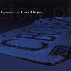 Image for 'Bigbluemonkey'
