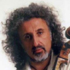 Image for 'Mischa Maisky; Semyon Bychkov: Orchestre De Paris'