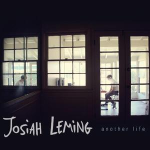 Josiah Leming Punk Ass Rain 35