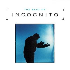 Imagem de 'The Best Of Incognito'