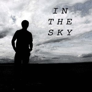 Image pour 'IN THE SKY'