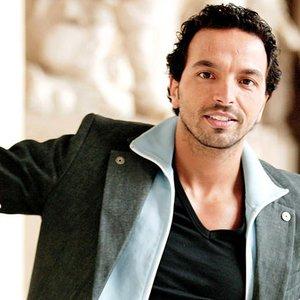 Image for 'Kamel Ouali'
