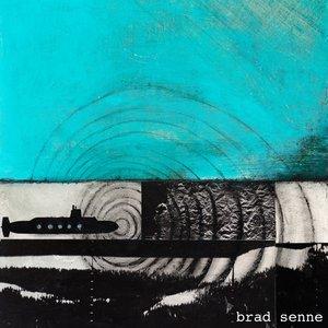 Image for 'Brad Senne'