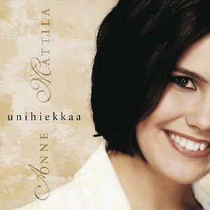 Image for 'Unihiekkaa'