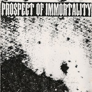 Image for 'Prospect Of Immortality'