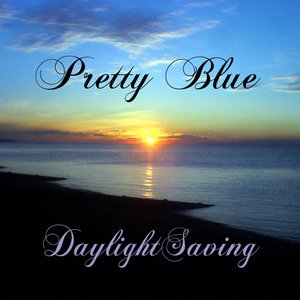 Image for 'Pretty Blue'