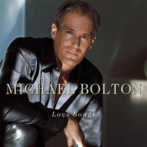 Image for 'Michael Bolton Greet Lovesongs'