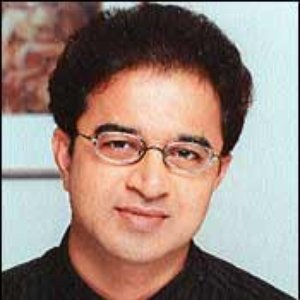 Imagem de 'Viju Shah'