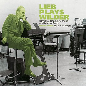 Image for 'Lieb Plays Wilder'