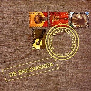 Image for 'De Encomenda'