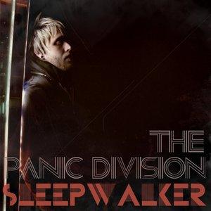 Imagem de 'Sleepwalker'