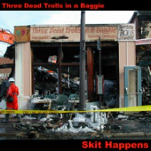 Image for 'Skit Happens'