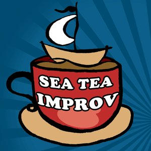 Image for 'Sea Tea Improv'