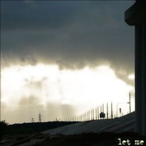 Bild för 'Demo'09'