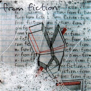 Image for 'From Fiction'