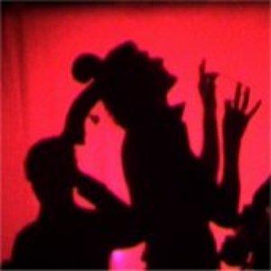 Image for 'Las Ondas Marteles'
