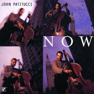 Bild för 'Now'