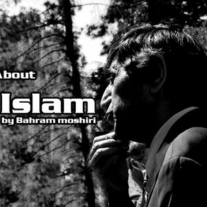 Image for 'Islam'