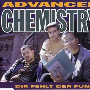 Image for 'Dir fehlt der Funk!'