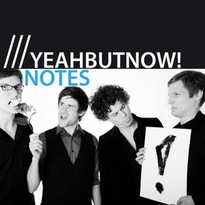Image for 'Notes'