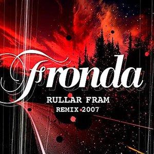 Image for 'Rullar Fram remix 2007 digital'