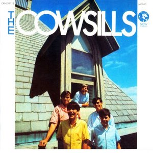 Immagine per 'The Cowsills'