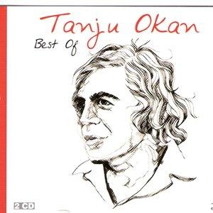 Image for 'Best of Tanju Okan'
