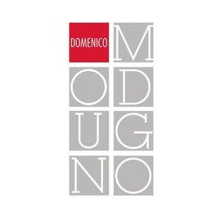 Image for 'Dio come ti amo!'