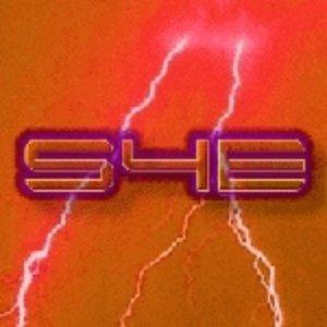 Image for 'S4E'