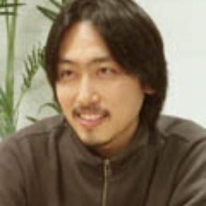 """""""Misawa Yasuhiro""""的封面"""
