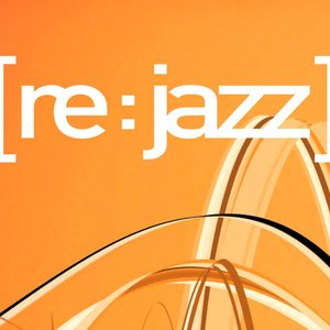 Image for 'INFRACom! presents [re:jazz]'