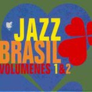 Image for 'Jazz Brasil 2'